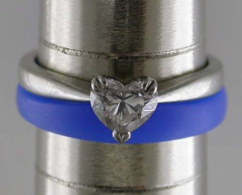 Fitted-Wedding-Ring-Wax-Carving-03-495x400