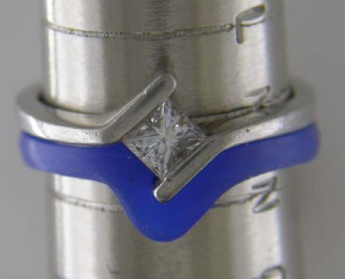 Fitted-Wedding-Ring-Wax-Carving-04-495x400