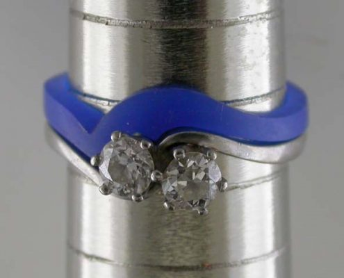 Fitted-Wedding-Ring-Wax-Carving-05-495x400