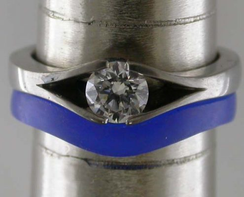 Fitted-Wedding-Ring-Wax-Carving-06-495x400