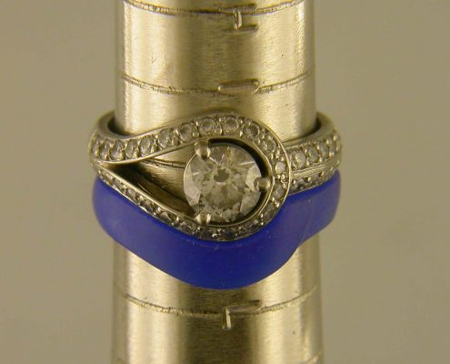 Fitted-Wedding-Ring-Wax-Carving-08-495x400