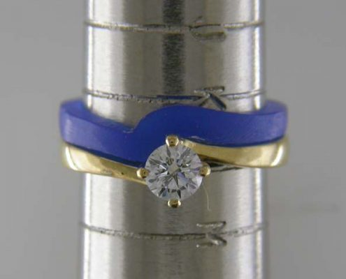 Fitted-Wedding-Ring-Wax-Carving-10-495x400