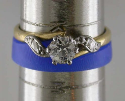 Fitted-Wedding-Ring-Wax-Carving-11-495x400