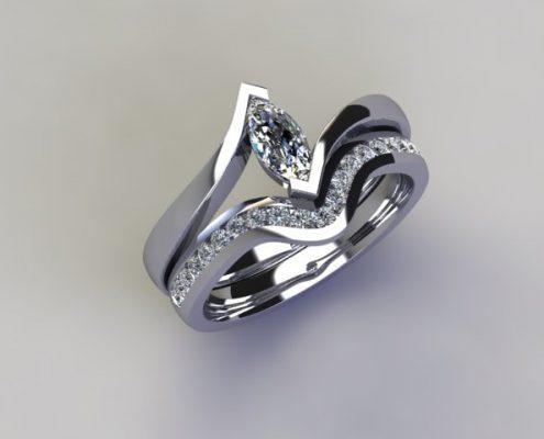 Fitting-Wedding-Rings-Render-01-495x400