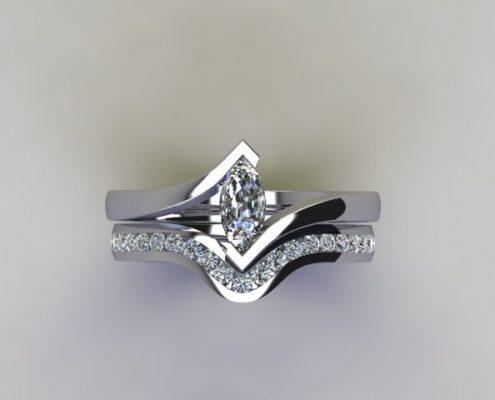 Fitting-Wedding-Rings-Render-02-495x400