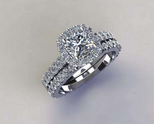 Fitting-Wedding-Rings-Render-03-495x400