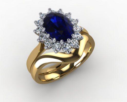 Fitting-Wedding-Rings-Render-04-495x400