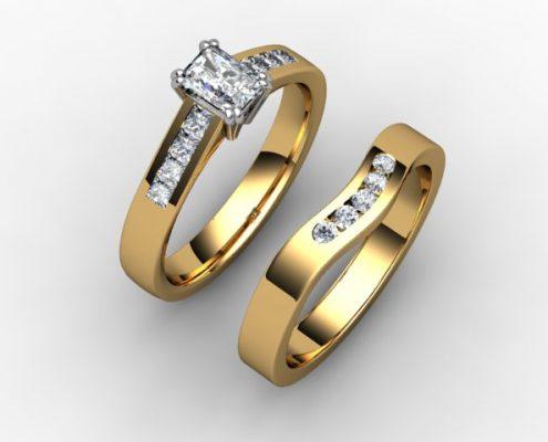 Fitting-Wedding-Rings-Render-05-495x400