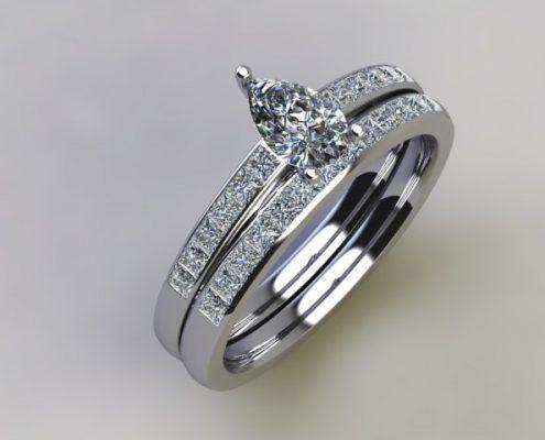 Fitting-Wedding-Rings-Render-06-495x400