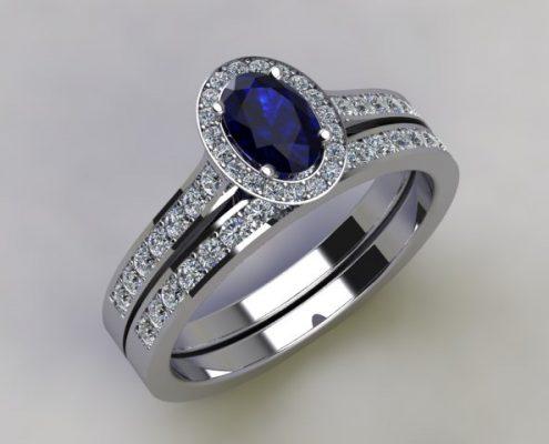 Fitting-Wedding-Rings-Render-07-495x400