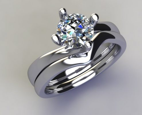 Fitting-Wedding-Rings-Render-08-495x400