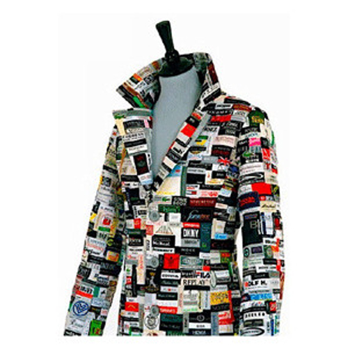Most-expensive-coat