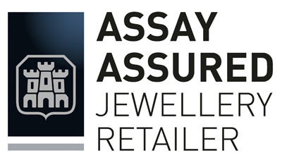 assay-assured1