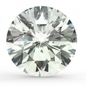buying-a-diamond-300x300