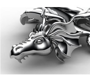 dragons-den-dragon-pin