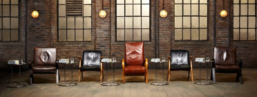 dragons_den_chairs-845x321