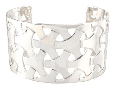 fashion cuff jewellery trends