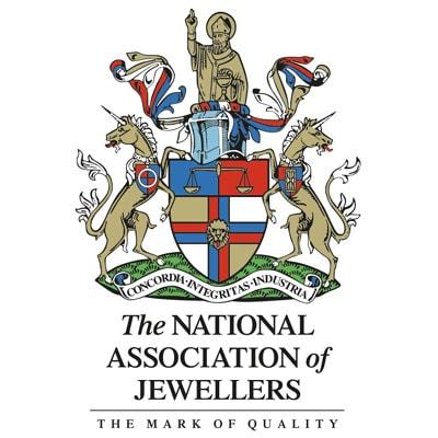 BJA (British Jewellers? Association)