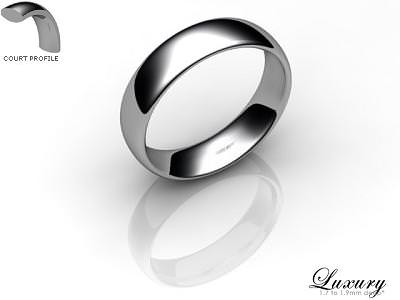 Choosing the Right Wedding Ring