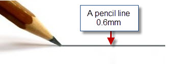 pencil_line