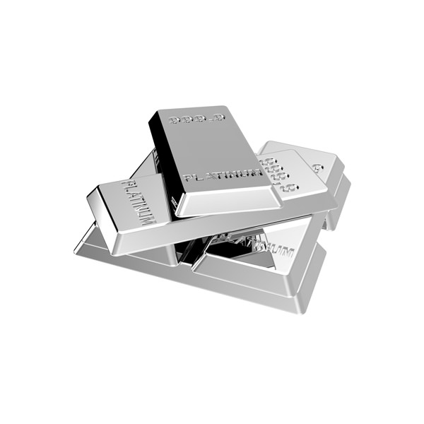 Everything you need to know about the Platinum shortage