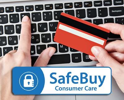safebuy-400x321