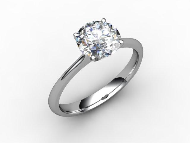 signaturediamond