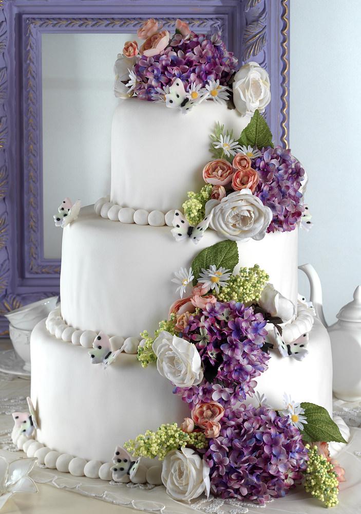 Wedsites the best of UK's free wedding websites
