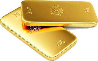 yellow-gold-bullion