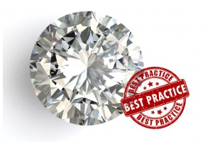 Diamond Best Practice