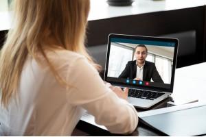 Free Online Consultancy
