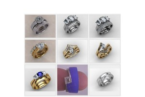 fitted-wedding-rings-300x200