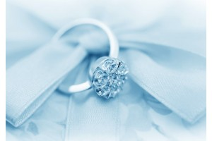 Engagement Rings Taking Care of Your Ring
