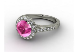 Birthstones, what do they mean?