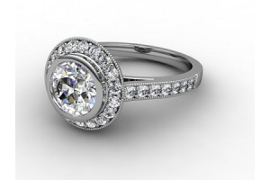 Top Five Myths About Buying Diamond Jewellery Online