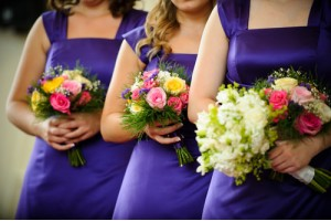 Bridesmaids Gifts: A buyer's guide