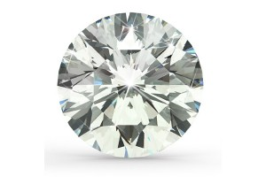 Buying A Diamond - a General Overview