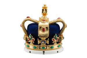crown400x400-300x200
