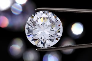 Diamond Clarity Explained