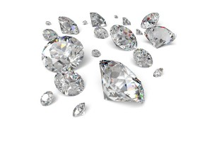 Diamond Quality Made Simple