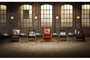 dragons_den_chairs-300x200