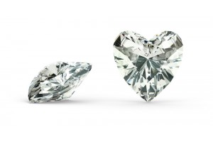 heart-shaped-diamonds1-300x200