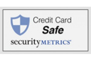 Security Metrics