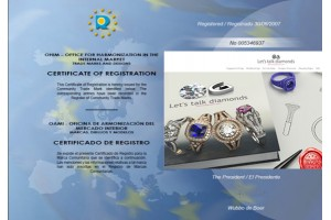 Registered Trade Marks