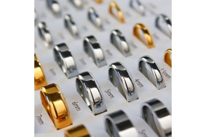 wedding-ring-profiles-300x200