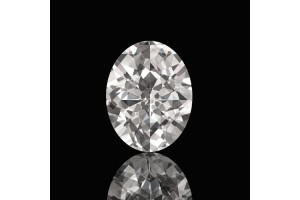 Diamonds: The Real Deal