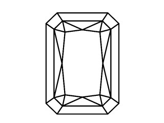 Radiant-Cut Diamond-Radiant-Cut Diamond