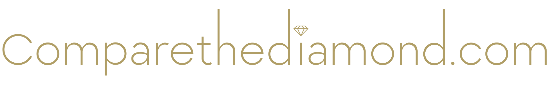 ComparetheDiamond.com