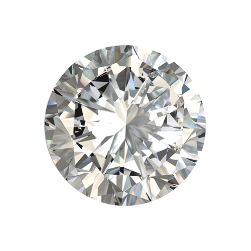 Certified Natural Diamonds