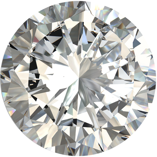 Certified Lab Grown Diamonds